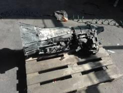 АКПП Chevrolet tahoe GMT900 2012г. в.