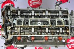 Двигатель Mazda L3 79 000 км Axela BK3P, BK5P, BKEP/ Demio DE3AS, DE3FS, DE5FS, DY3R, DY3W, DY5R, DY5W/ Verisa DC5R, DC5W