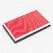 Фильтр воздушный Green Filter LF0265 LF0265