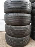 Michelin, 265/60 R18