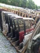 Дверь боковая передняя правая Toyota Hilux Surf3, KZN185, VZN185, RZN185