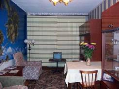 2-комнатная, улица Богдана Хмельницкого 20. Калининский, частное лицо, 42,0кв.м.