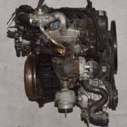 Двигатель AUDI Volkswagen AVB 1.9 литра 1.9TDI турбо дизель
