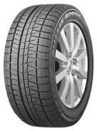 Bridgestone Blizzak Revo GZ, 205/60 R16 92S