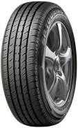Dunlop SP Touring T1, T T1 185/70 R14 88T