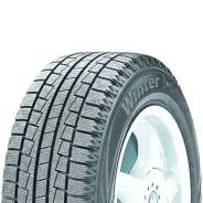 Hankook Winter I*cept W605, 155/70 R13 75Q
