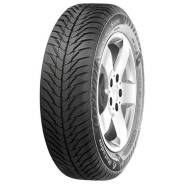 Matador MP-54 Sibir Snow M+S, 185/60 R14 82T