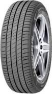 Michelin Primacy 3, 205/50 R17 93V XL TL