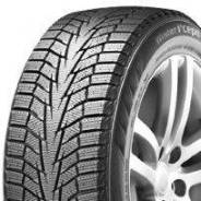 Hankook Winter i*cept IZ2 W616, 225/50 R17 98T