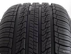 Altenzo Sports Navigator, 265/60 R18 110V