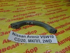 Ручка салон Nissan Avenir Nissan Avenir 1992, левая передняя