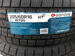 Goform W705, 205/60 R16 92T