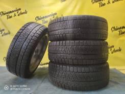 Pirelli Ice Asimmetrico Plus, 225/45R18