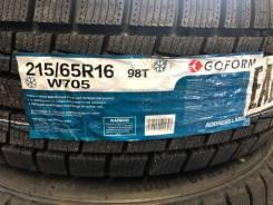 Goform W705, 215/65 R16 98T