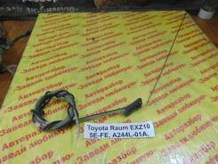 Антенна Toyota Raum Toyota Raum 1997