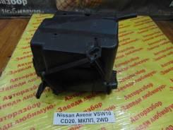 Корпус радиатора кондиционера Nissan Avenir Nissan Avenir 1992 2727070N00