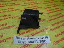 Ресивер воздушный Nissan Avenir Nissan Avenir