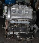 Двигатель AUDI ARE 2.7 литра би турбо Audi A6 allroad Audi A6 Audi S6