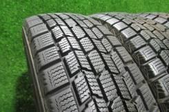 Dunlop DSX-2, 165/70 R14 81Q