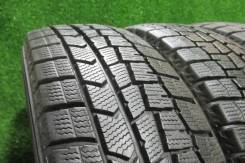 Dunlop Winter Maxx WM02, 175/65 R15 84Q