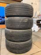 Michelin Latitude Tour, 265/60 R18