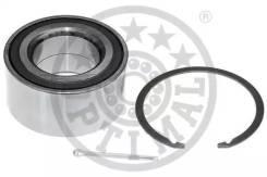 Подшипник ступицы колеса комплект Hyundai: Grandeur (TG) Highway VAN Trajet ( Optimal [921892]