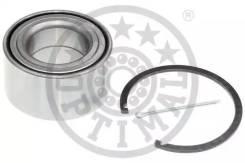 Подшипник ступицы колеса комплект Hyundai: Accent II (LC) Accent II Stufenheck Optimal [951962]
