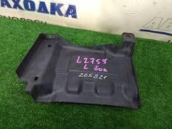 Защита двс Daihatsu Mira 2006-2018 [51442B2020] L275S KF-VE, передняя левая