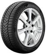 Pirelli Winter Sottozero 3, 215/55 R16 93H