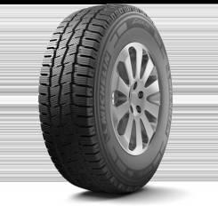 Michelin Agilis Alpin, C 205/70 R15 106/104R TL