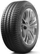 Michelin Primacy 3, * MOE ZP 245/45 R18 100Y XL