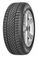 Goodyear UltraGrip Ice 2, M+S 235/55 R17 103T XL TL