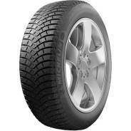 Michelin Latitude X-Ice North 2+, 255/50 R19 107T XL TL