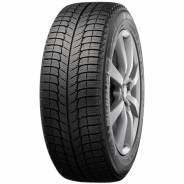 Michelin X-Ice 3, 245/45 R19 102H XL