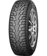 Yokohama Ice Guard IG55, 215/60 R16 99T XL