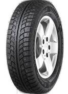 Matador MP-30 Sibir Ice 2, 215/55 R16 97T XL