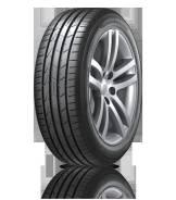 Hankook Ventus Prime 3 K125, 215/60 R16 99H XL