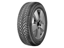 BFGoodrich g-Force Winter 2, 205/60 R16 96H XL