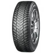 Yokohama Ice Guard IG65, 255/55 R18 109T XL