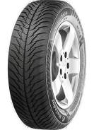Matador MP-54 Sibir Snow M+S, 185/70 R14 88T