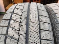 Bridgestone Blizzak VRX, 215 - 60 r16, 225 - 55 r16