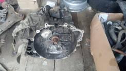 Механическая коробка передач M66 Ford S-Max 2.5L б/у 1431179