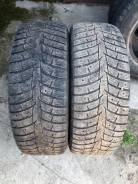 Laufenn I FIT Ice, 265/65 R-17
