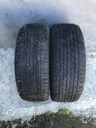 Hankook Ventus AS RH07, 235/55 R-18