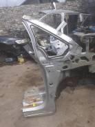 Стойка кузова правая Toyota Noah ZWR80, 2Zrfxe