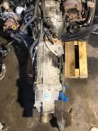 Акпп TV1B4Ybdab 4,111 Subaru Legacy Bh5/be5