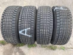 Dunlop Grandtrek SJ7, 265/70r16