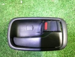 Ручка двери внутренняя Mitsubishi Lancer 9 2004 [MR627179], правая