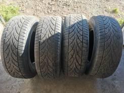 Bridgestone Dueler H/P, 265/70/16