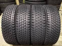 Bridgestone Blizzak W965, 145R12
